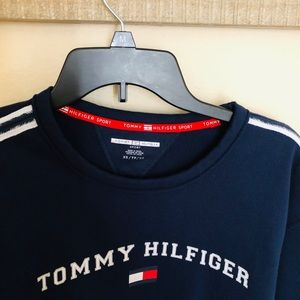 Brand new without tag Sport Tommy Hilfiger